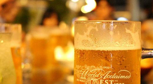 会社や友達の飲み会で幹事をして小遣いを稼ぐ方法