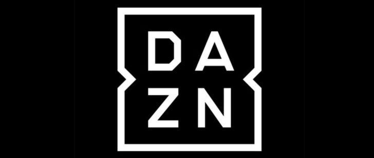 DAZN(ダゾーン)にポイントサイト経由でお得に入会する方法