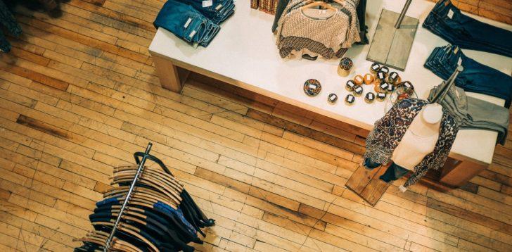 ユニクロオンラインストアでの買い物をお得にする方法とは?