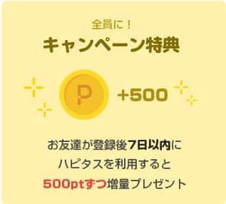 【2/28まで】ポイ活デビュー応援キャンペーン