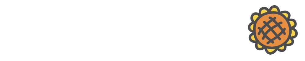 NetokaBlog